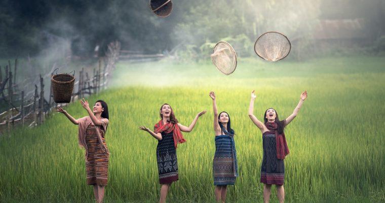 Zdrowy tryb życia – podstawowe informacje