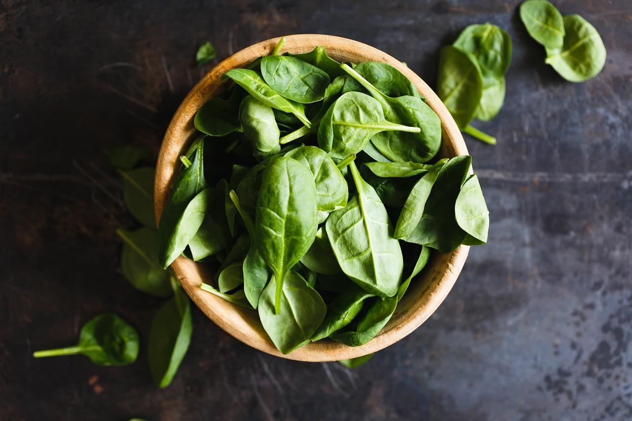 Zbilansowana dieta – co warto wiedzieć