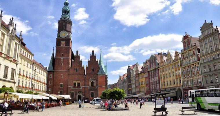 Catering dietetyczny Wrocław