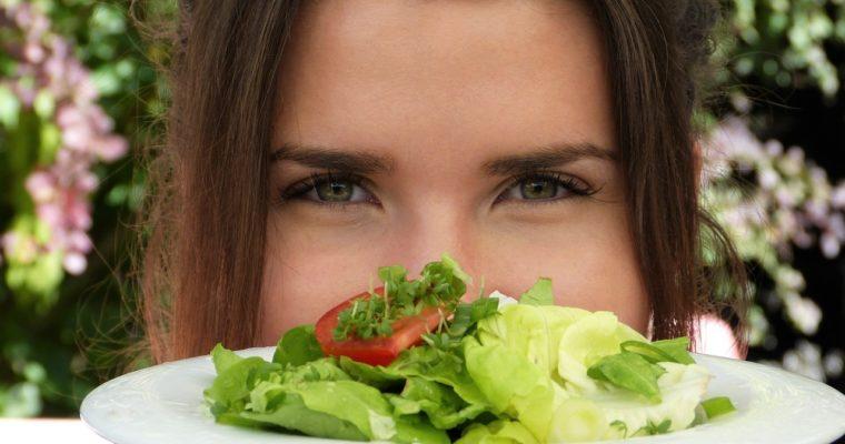 Dieta antycellulitowa w ofercie cateringu dietetycznego